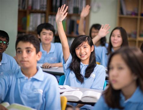 new year malaysia school malaysian international schools one of the most expensive