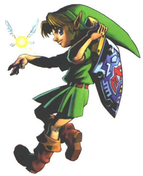 the legend of majora s mask a link to the past legendary edition the legend of legendary edition link majora s mask the biogate wiki fandom