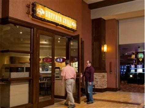 prairie band casino buffet prairie band casino resort buffet steakhouse