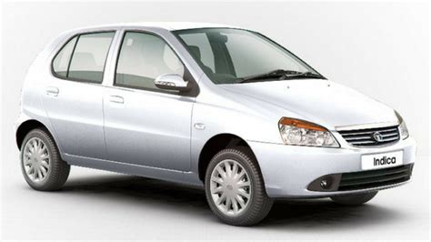 Car Tyres Price In India by Tata Indica Ls Bs Lx Bs Car Tyres Price List Car Tyres