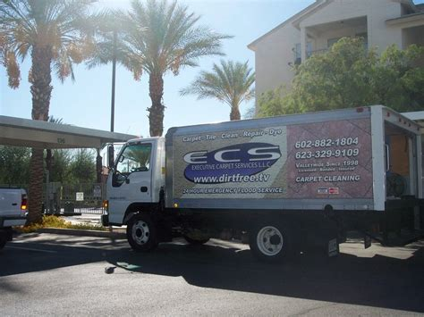 executive carpet services llc carpet cleaning