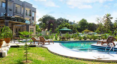the backyard w hotel the gallery for gt rwanda capital