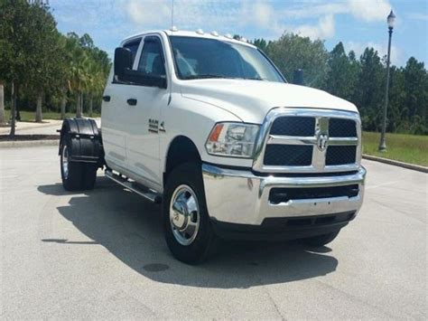 2013 ram for sale used 2013 dodge ram 3500 for sale by owner in macon ga 31294