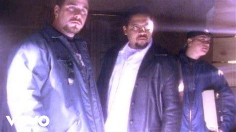 tres delinquentes delinquent habits tres delinquentes youtube