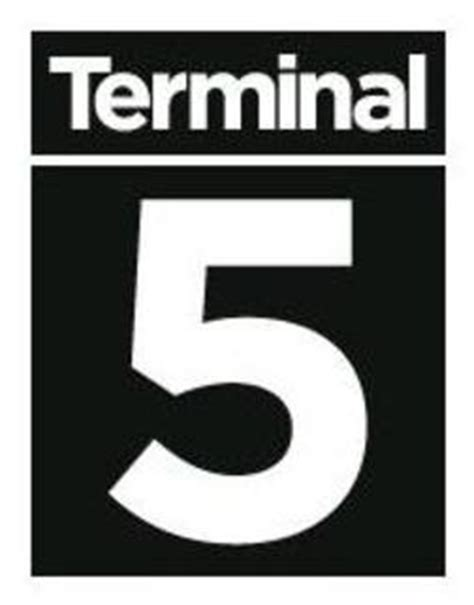 Terminal 5 Calendar Terminal 5 Events Calendar And Tickets