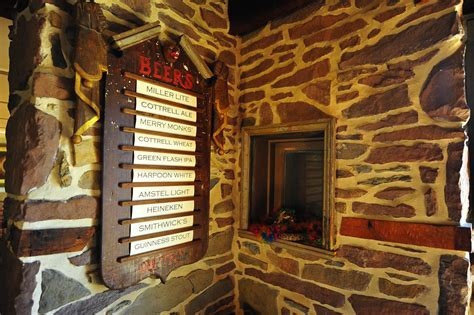 jamison publick house jamison publick house restaurant photos