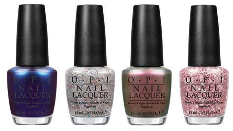 top opi nail colors 2014 most popular opi colors 2014 most popular opi color 2017