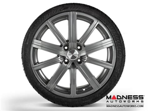 smart car wheels and tires search wheels store smart car parts and accessories