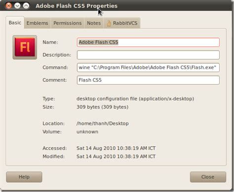 photoshop tutorials pdf free download cs5 adobe flash cs5 free download portable photoshop