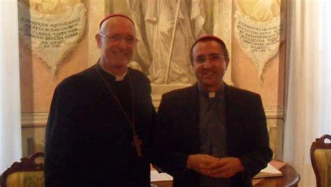 diocesi pavia il ticino don andrea migliavacca nuovo vescovo della