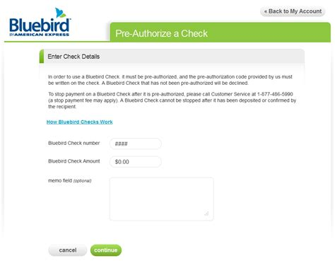 How To Check My Mastercard Gift Card Balance - mastercard gift card balance check online db giftcards