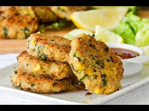 recipe for tuna patties with potato potato tuna patties recipe