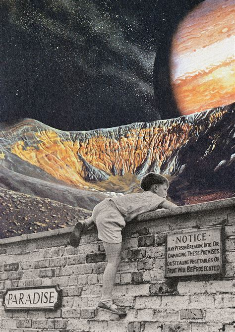 art sheep features  cosmic collages  mariano