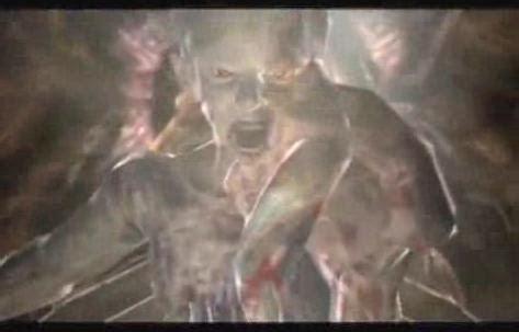 emuparadise resident evil 4 resident evil 4 disc 1 iso
