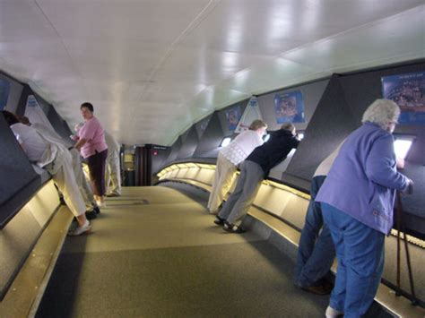 gateway arch 21 most beautiful inside pictures and photos of the