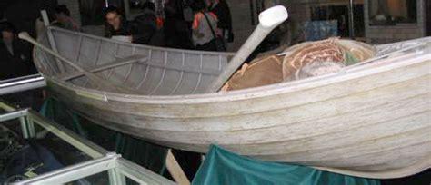 elf boat plans elvish boats