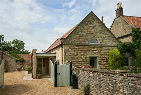 Barn Conversions by 15 Steps To A Successful Barn Conversion Build It