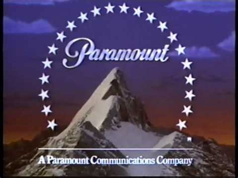 paramount home logo vhs foto 2017