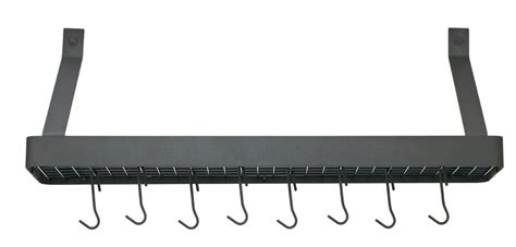 Cuisinart Pot Rack Wall Mount Pot Rack By Cuisinart In Wall Mount Pot Racks