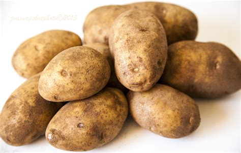 Potato Pictures by Potatoes 10lb Bag 1 Grocery Delivery Service In Las