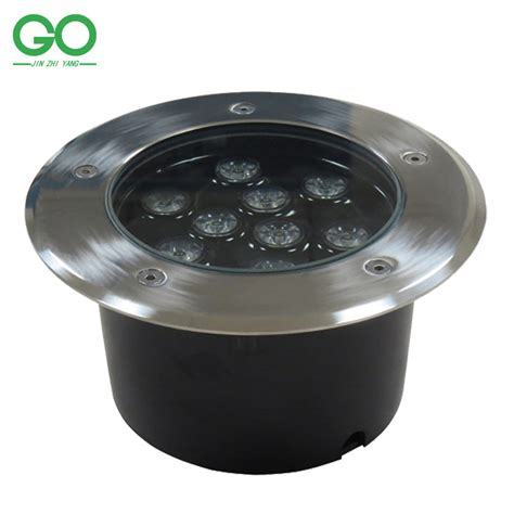 Recessed Floor Lighting Promotion Shop For Promotional Recessed Floor Lighting Fixtures