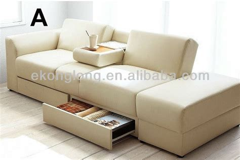 sofa come bed design with low price price of sofa wooden sofa set designs low price types of