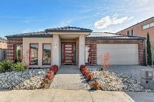point cook real estate houses for sale point cook real estate houses for sale 28 images point
