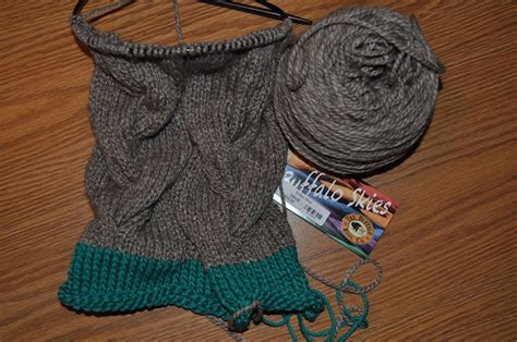 knitting with nancy knitting with nancy july 2012