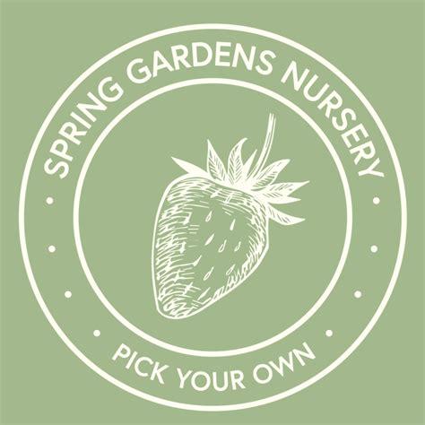 newbridge nurseries garden centre