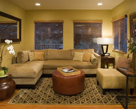 decorating a small family room houzz
