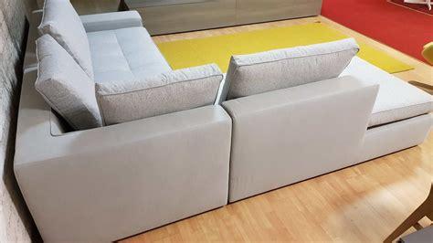 calligaris divani prezzi outlet divano calligaris lounge mix divani a prezzi scontati