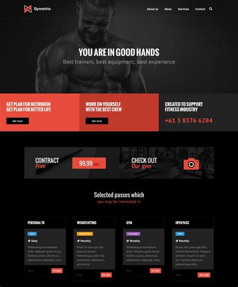 google themes quotes 1000 images about 7 more of the best fitness gym