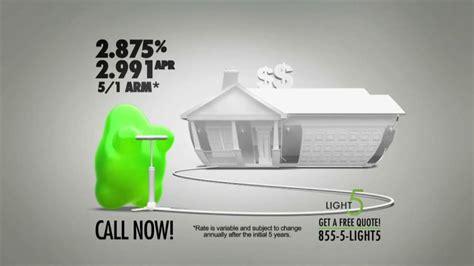 greenlight light loans light 5 tv commercial ispot tv