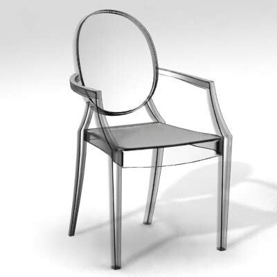 Phillip Stark Chair Phillip Stark Furniture Tools For Living