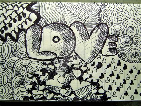 doodle you simple doodle by j8mds on deviantart