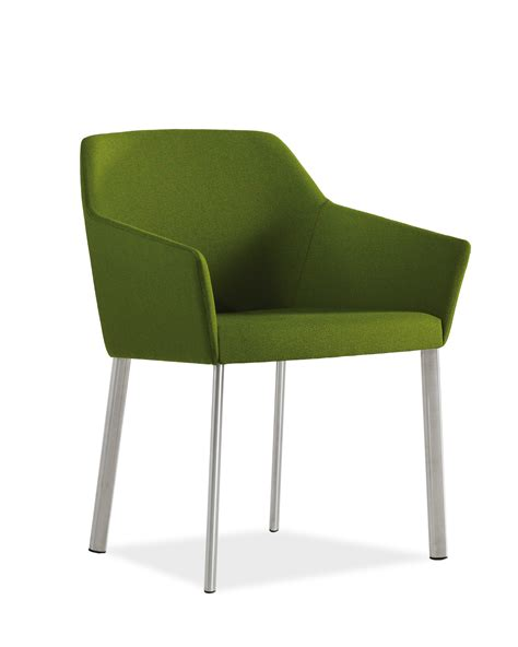 Sketch Chair by Davis Furniture Photo Library For Sketch