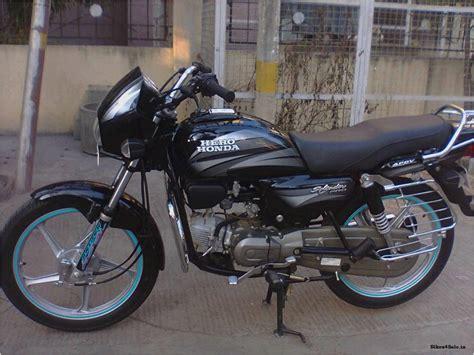 honda bikes splendor splendor pro mileage reviews motorcycles catalog