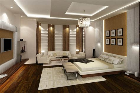 home interior companies best interior design and fit out company in abu dhabi