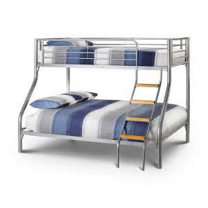 bunk bed with on bottom and on top china sleeper bunk bed frame on bottom