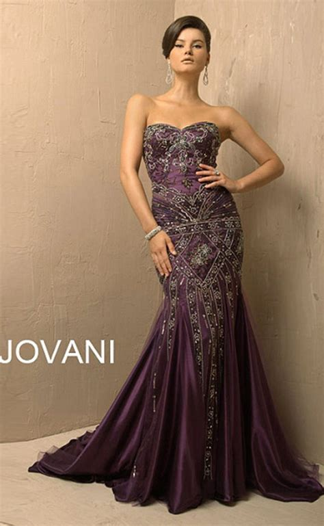 Exklusive Abendkleider by 26 Exclusive Evening Dresses By Jovani