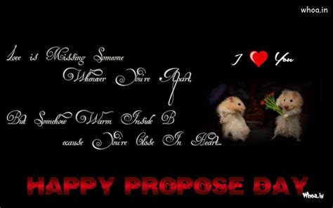 propose quotes propose day hd quotes quotesgram