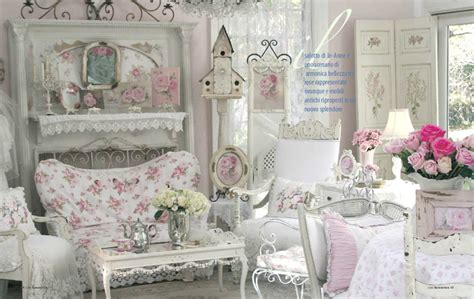 home decor shabby chic style the best ideas to create a shabby chic interior design