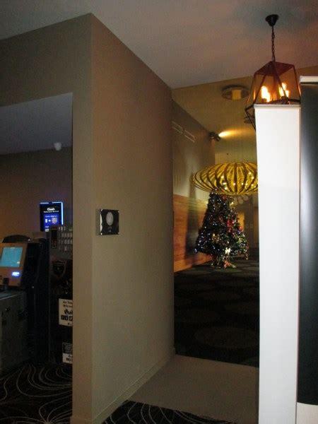 wallpaper suppliers gold coast wallpaper installers gold coast wattle hotel installation