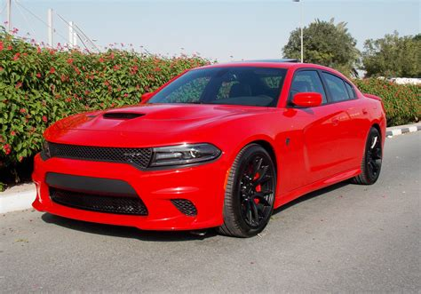 Dodge Charger Srt8 For Sale Near Me by Interesting Dodge Charger Hemi For Sale Aratorn Sport Cars