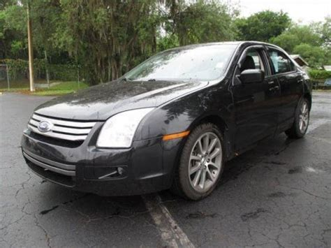car maintenance manuals 2006 ford fusion regenerative braking service manual how it works cars 2009 ford fusion regenerative braking used ford fusion and