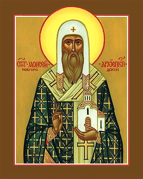 St Mosse lives of all saints commemorated on february 10 orthodox church in america