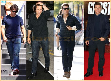 cruise formal wear for men tom cruise casual wear and formal wear outfits fashion