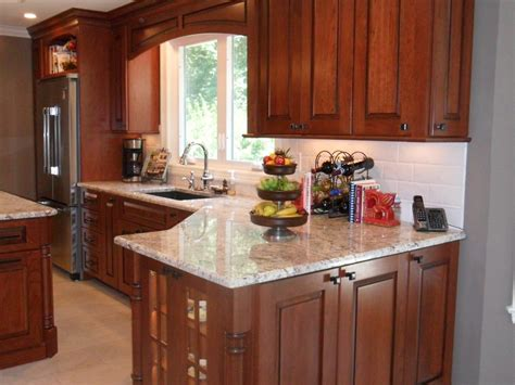 kitchen cabinets st louis mo kitchen cabinets st louis mo kitchen cabinet painting st