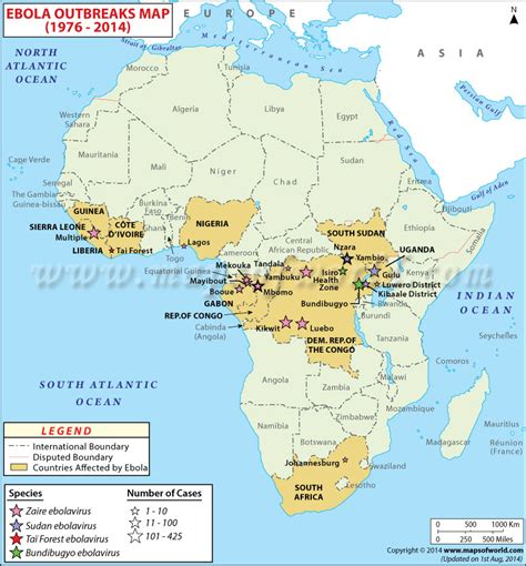 breakout map ebola world map www pixshark images galleries with