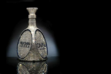 best vodka in world top 10 most expensive vodkas in the world ranked alux